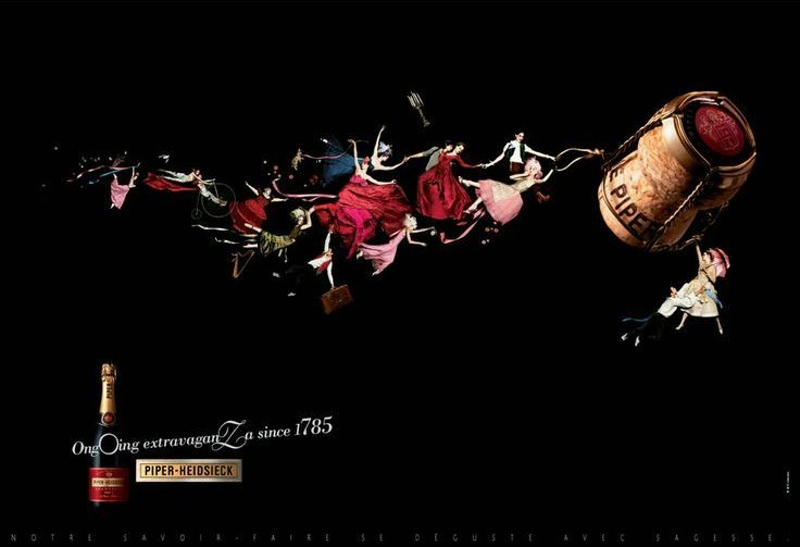 d6601a2f8be24051124af598fdcb5c19-champagne-corks-campaign-ideas-e1515116286846.jpg