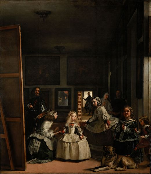 890px-Las_Meninas,_by_Diego_Velázquez,_from_Prado_in_Google_Earth-1